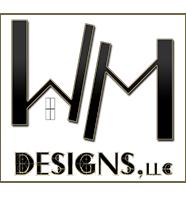 WM Designs